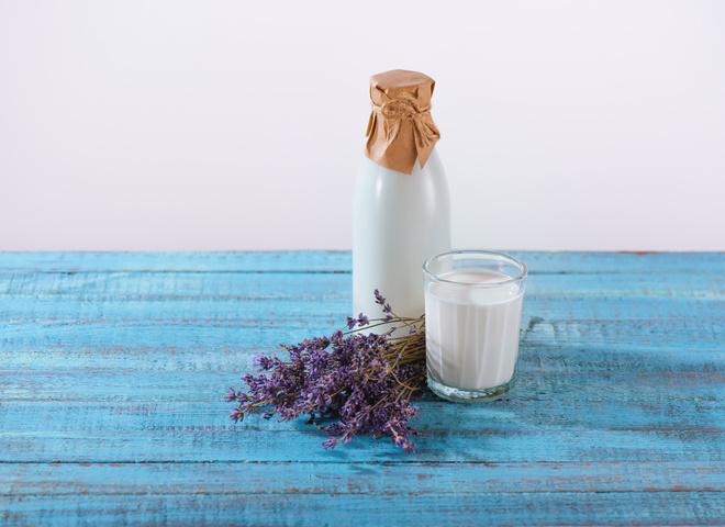 5 причин виключити молочні продукти з раціону