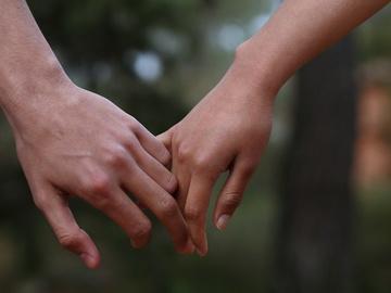 Відносини