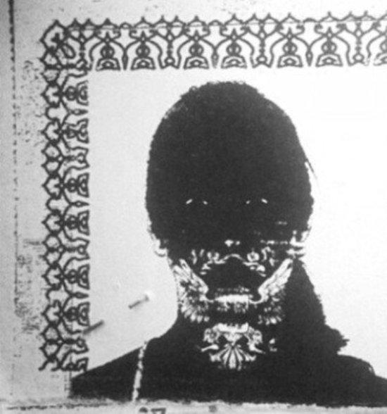 Не так страшна фотография в паспорте, как ее ксерокопия