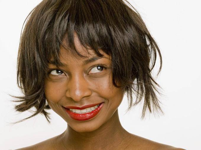 Що може бути важливіше, ніж зачіска?