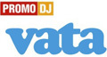 Promo DJ Radio Vata