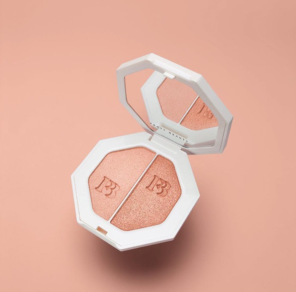 Fenty Beauty косметика
