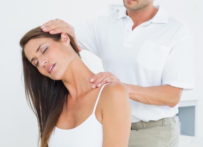 Як зберегти здоров'я хребта: поради та рекомендації