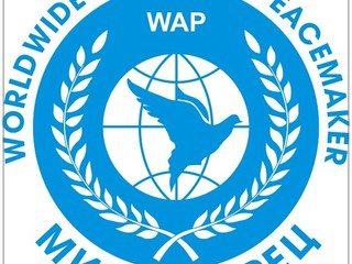 Международный день миротворцев ООН