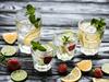 До дня бармена: рецепти найсмачніших коктейлів