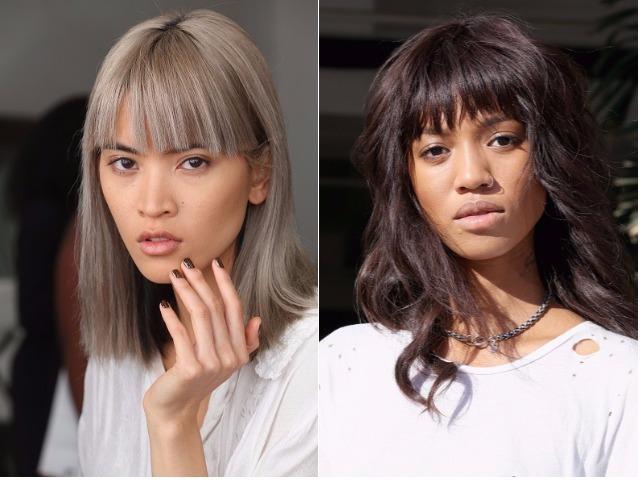 Як зберегти колір фарбованого волосся