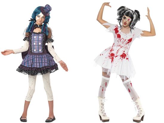 Платья для куклы барби своими руками фото