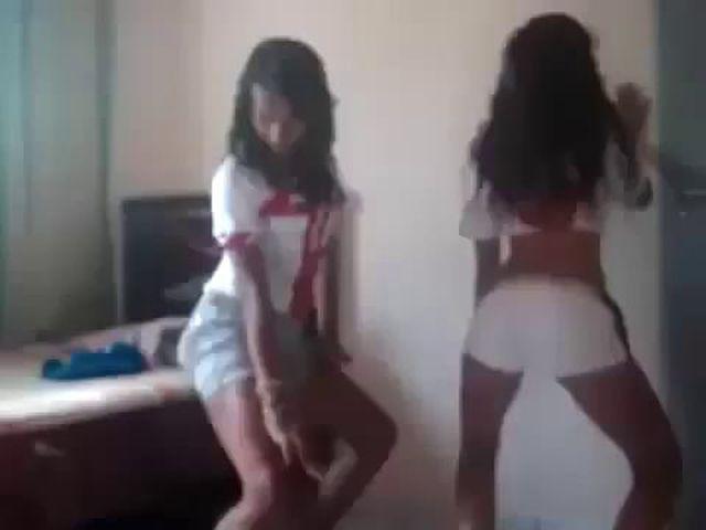 Webcam girls single