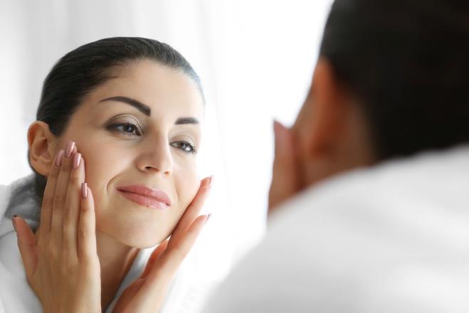 Как выбрать крем для кожи лица