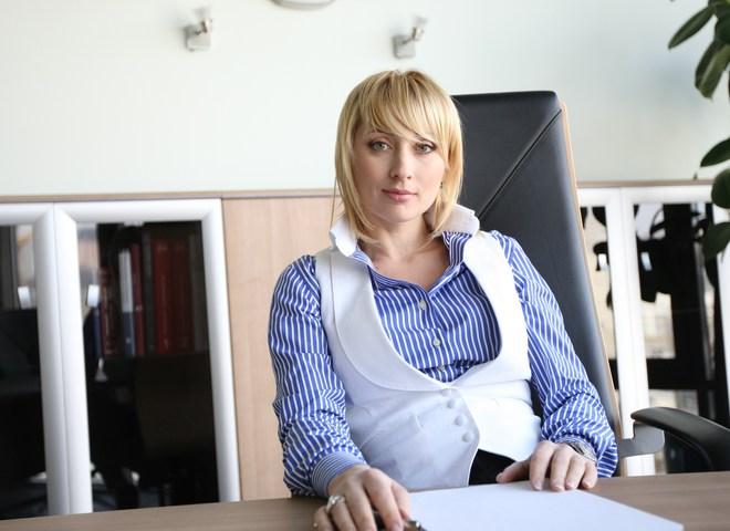 Интересы Вікторії Тігіпко дуже різноманітні