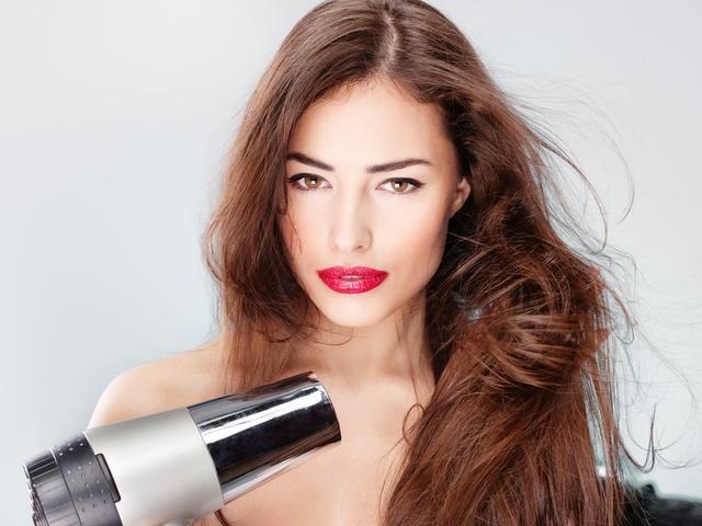 Маска для волос с облепиховое масло