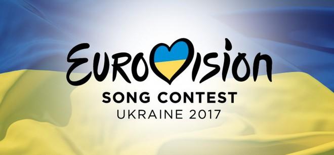 Евровидение 2017 в Украине: определен порядок выступлений финалистов Нацотбора