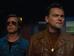"""""""Одного разу в Голлівуді"""": вийшов трейлер фільму Тарантіно з Піттом, ДіКапріо і Аль Пачіно"""