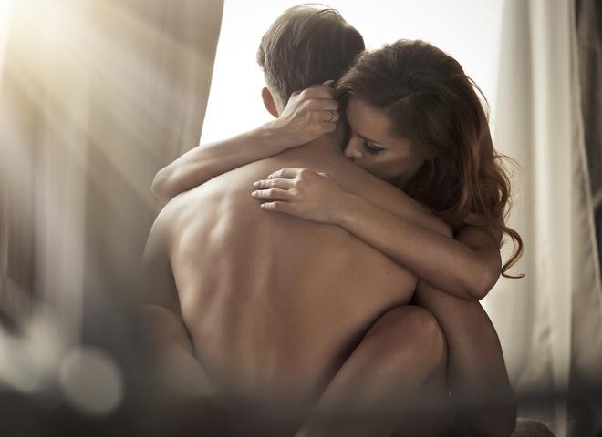 10 правил секса по-французски