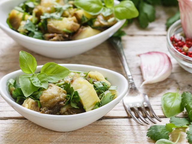 Хумус рецепт приготовления с видео