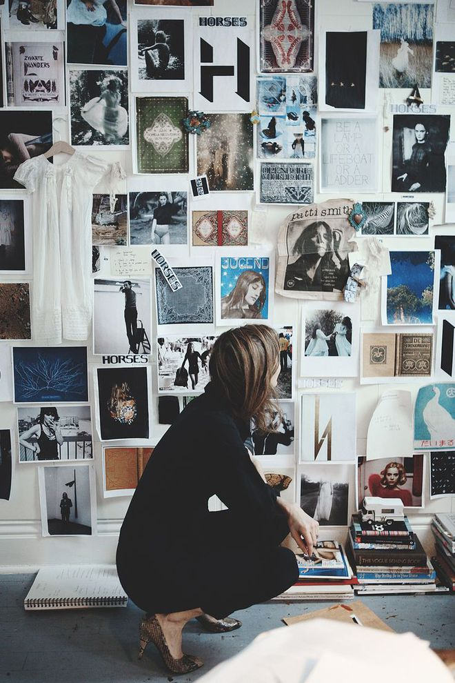5 способiв знайти натхнення способiв знайти натхнення