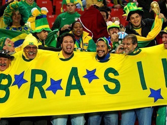 Фото знаминитые булки бразильских девак фото 388-583