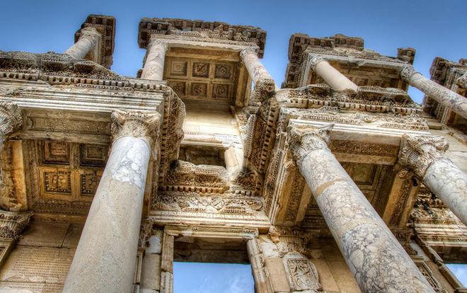 Всемирное наследие ЮНЕСКО пополнилось 5  объектами
