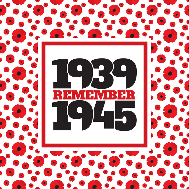 Мы не забудем никогда