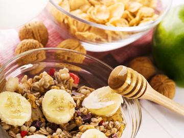 продукты метаболизм