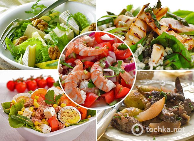 50 блюд которые можно приготовить за 5 минут  Лайфхакер