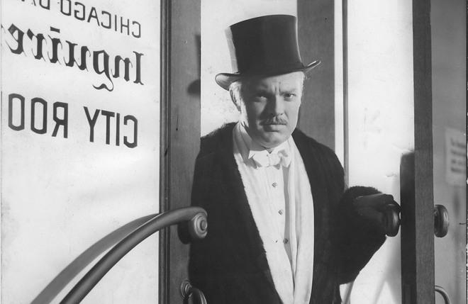 15 богатейших персонажей в истории кино и телевидения