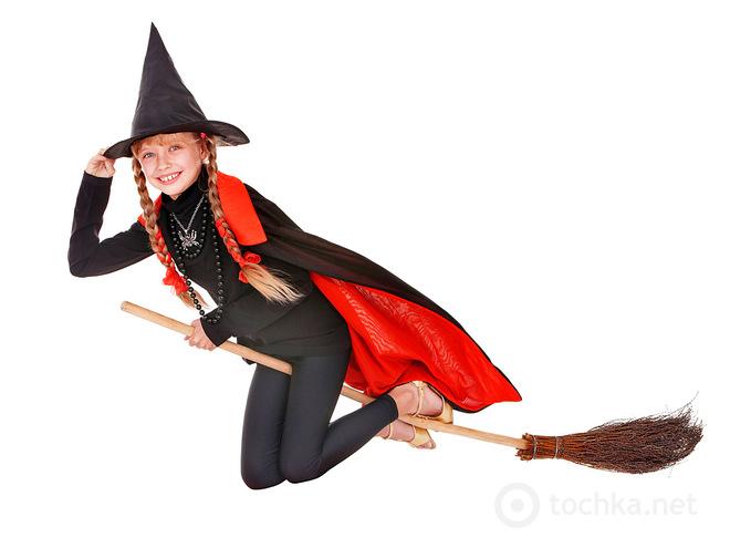 Хеллоуїн 2014»  ТОП-10 вдалих дитячих костюмів (фото) - tochka.net 8b08e4b5e1a6f