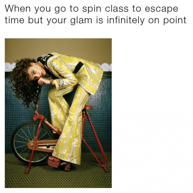 Gucci мемы