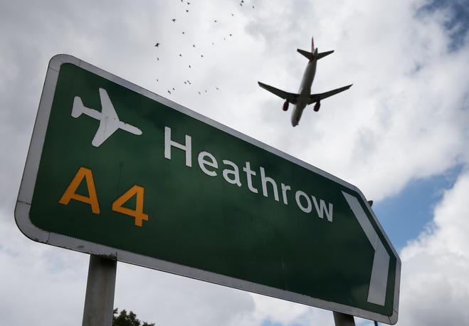 Дешевий duty free: в яких аеропортах краще скуповуватися