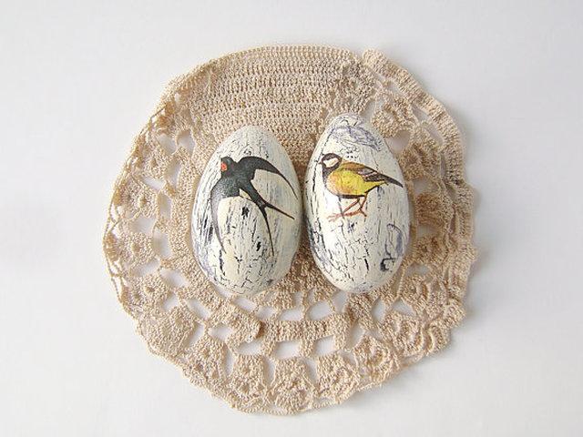 секс фото яєць