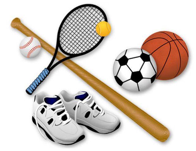 Картинки на день физической культуры и спорта Украины