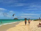 Лучшие пляжи мира: Гавайи