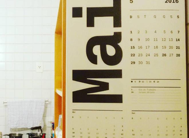 Кожен день в історії: події травня, про які ти повинна знати