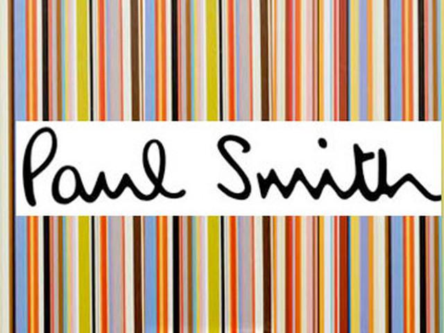 Designer TShirts For Men  Paul Smith