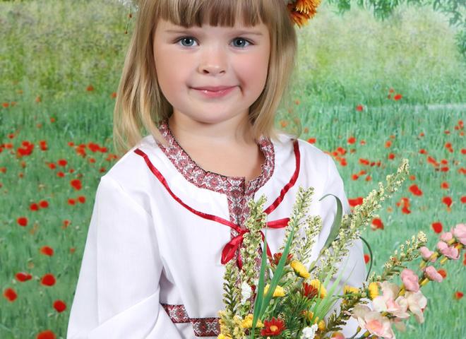 Івана Купала, Привітання з Днем Незалежності України
