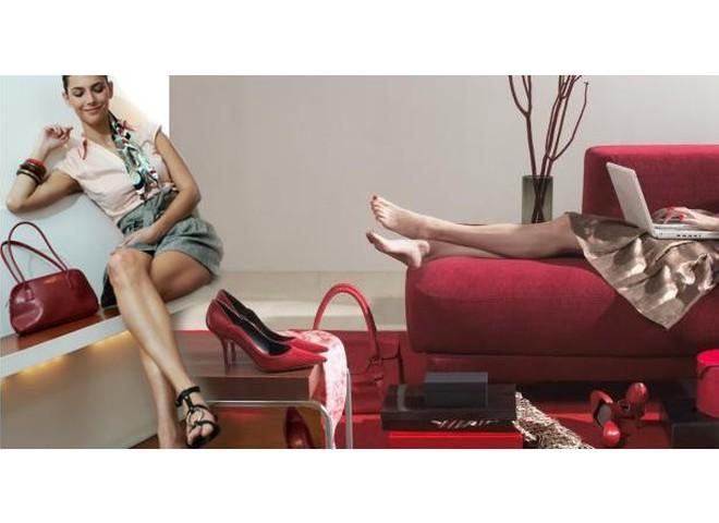 Сумчатое лето  haute couture
