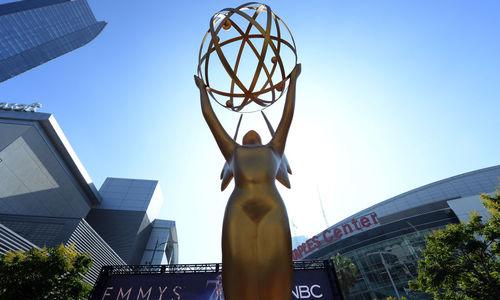 Эмми-2019: объявлены номинанты