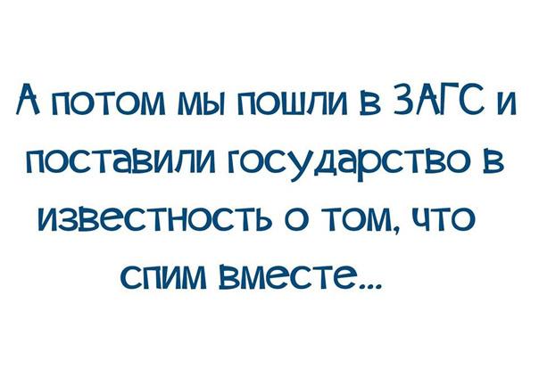 0ae7e7f8a0bf86f703e5c9dc44c10378_9298823