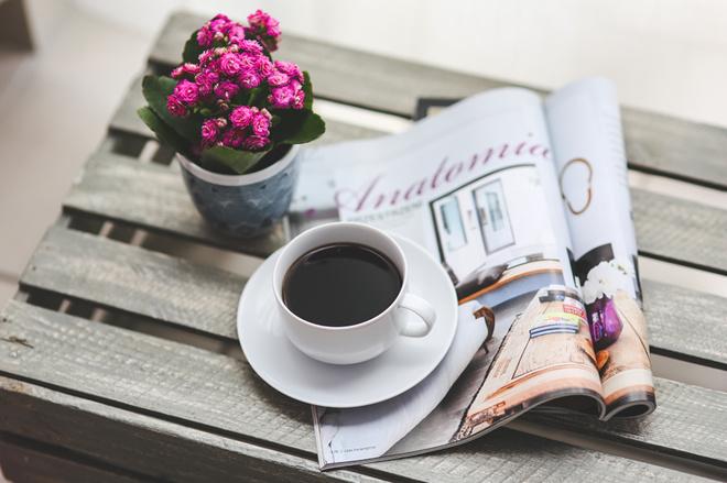 Пить или не пить: 7 «за» и «против» кофе