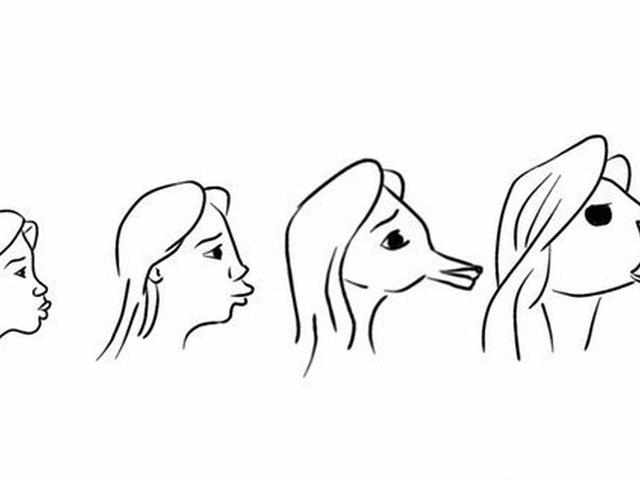 Утиные губы прикольные картинки