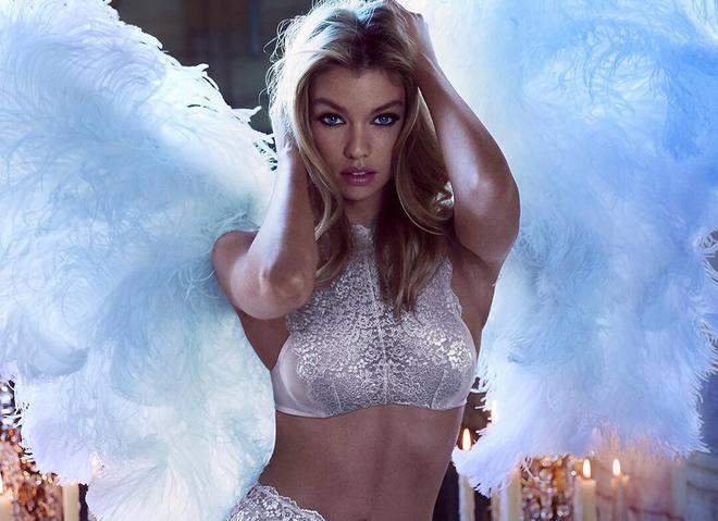 """Кто главный: 5 самых влиятельных """"ангелов"""" Victoria's Secret"""