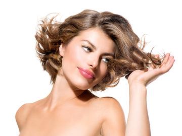 Домашние бьюти-средства по уходу за волосами