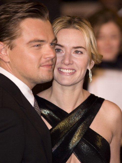 Лучшая пара Голливуда