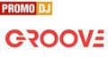 Promo DJ Radio Groove