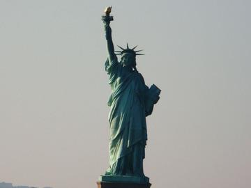 Статуї Свободи в світі