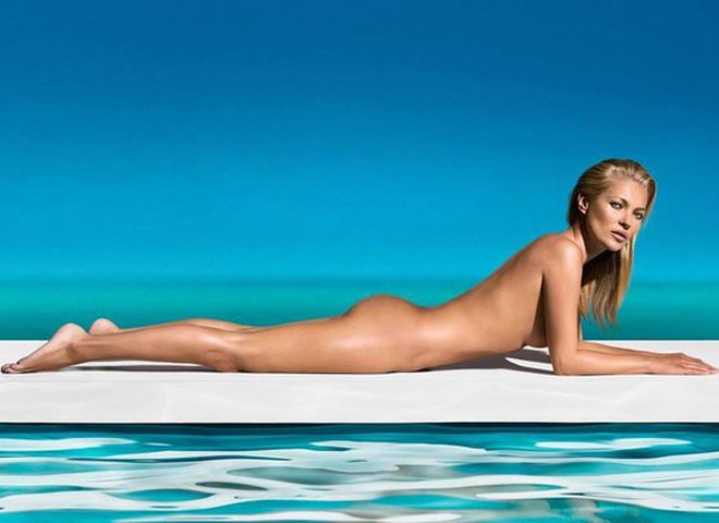 Як підготувати шкіру до літа