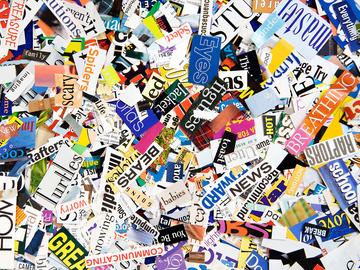 ТЕСТ: Наскільки багатий твій словниковий запас?