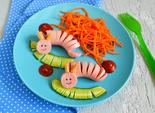 Дитячі страви