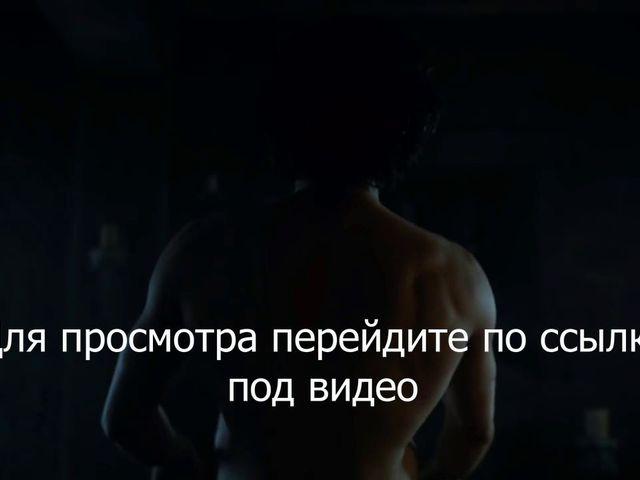 Игра престолов 2 сезон 6 серия смотреть онлайн hd 720 lostfilm 06 04