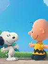 Мелочь: Снупи и Чарли Браун в кино